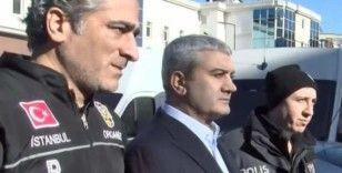 Suç örgütü lideri Yakup Süt ile 32 kişiye tutuklama talebi