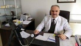 """Fitoterapist Dr. Hakan Özkul: """"Bitkisel tedaviyi doktorlar uygulamalı"""""""