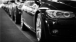 Avrupa otomotiv pazarı 7,7 daraldı