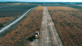 2020 bütçesinde en büyük pay tarıma