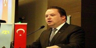 Kırım'ın ilhak ve işgal sürecinin 6. yılı