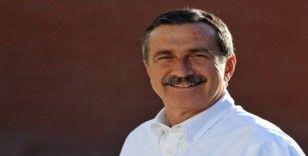 Başkan Ataç'tan Regaip Kandili mesajı