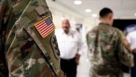 Güney Kore'de görevli Amerikan askerinde Kovid-19 tespit edildi