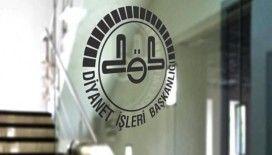 Diyanet'ten şiddet mağdurlarının yanlış yönlendirildiği iddialarına yanıt