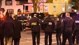 ABD'de silahlı saldırıda 5 kişi hayatını kaybetti