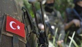 İdlib'deki hava saldırısında 2 askerimiz şehit oldu, 2 askerimiz yaralandı