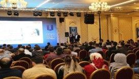 Uğur Soğutma Yetkili Servisleri Antalya'da bir araya geldi