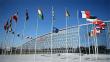 NATO bugün olağanüstü toplanıyor