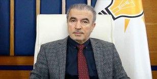 Bostancı: 'Salı günü Milli Savunma Bakanının Meclisi bilgilendirmesini isteyeceğiz'