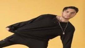 Olkan Soycan yeni şarkısını çıkarıyor