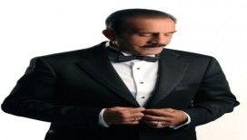Mustafa Keser iki yıl aradan sonra İzmirlilerle buluşacak