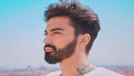 Şarkıcı Onur Elmas yeni projelerini anlattı