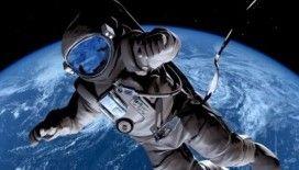 Rus kozmonotların ülke dışına çıkmaları Korona nedeniyle yasaklandı