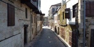 10 bin yıllık geçmişe sahip Tarsus, eğitim programlarına konu oluyor
