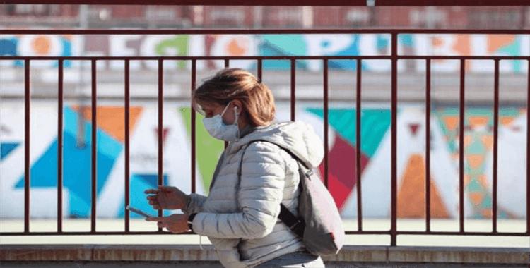 İspanya'da 15 gün 'olağanüstü hal' ilan edildi