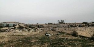 Irak'tan ABD'nin misillemesi sonrası açıklama: 6 ölü, 13 yaralı
