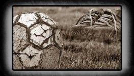 Tarihten Bir Köşe | Futbolun Türkiye'ye geliş serüveni