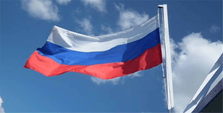 Rusya'nın Selanik konsolosu Shcherbakov hayatını kaybetti