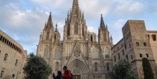 İspanya'da korona virüs salgınında ölü sayısı 288'e yükseldi