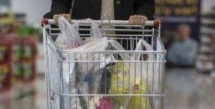 TBMM Tarım Komisyonu Başkanı Kılıç'tan 'marketlere akın etmeye gerek yok' uyarısı