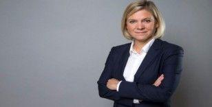 İsveç korona virüsü için 30 milyar euro bütçe ayırdı