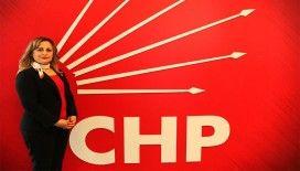 CHP para ödüllü şiir, resim ve beste yarışması düzenliyor