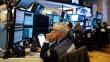 Küresel piyasalar Fed sonrası yeni haftaya negatif başladı