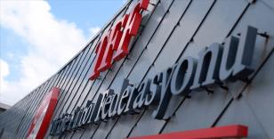 PFDK'den Trabzonspor ile Yeni Malatyaspor'a para cezası