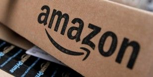 Amazon'da 'koronavirüs' istihdamı