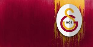 Galatasaray'dan 'koronavirüs' önlemi