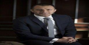 """Türk Telekom Teknoloji Genel Müdür Yardımcısı Yusuf Kıraç: """"Her türlü senaryoya hazırlıklıyız"""""""