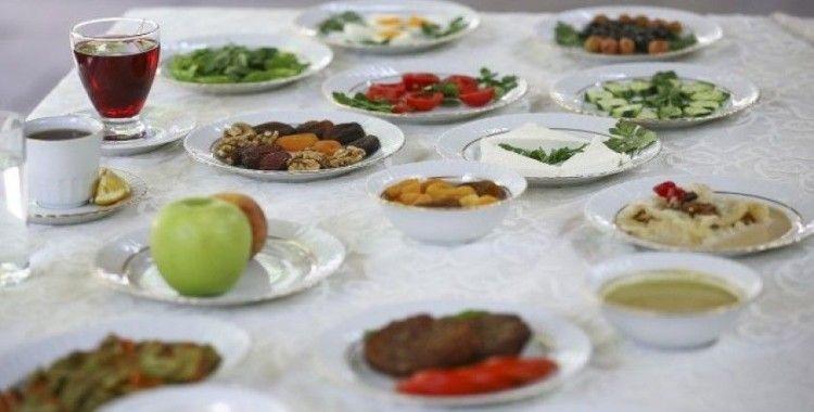 Gıda ve beslenmede toplumu yanlış yönlendirenlere ceza geliyor