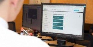 İTO'dan İstanbullu 414 bin şirkete 'online mesafede kalma' çağrısı