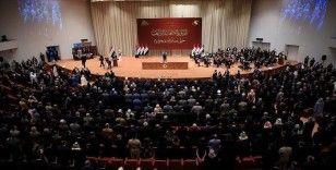 Irak'ta hükümeti kurma görevi eski Necef Valisi ez- Zurfi'ye verildi