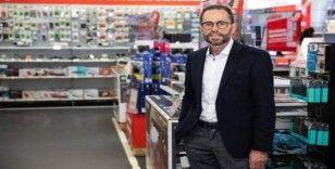 MediaMarkt Türkiye'nin CFO'su değişti