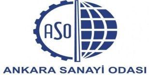ASO'dan Korona Virüsü için ekonomik önlem talepleri