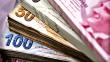 Gelir vergisi beyannamelerinin verilme ve ödeme süreleri 30 Nisan'a kadar uzatıldı
