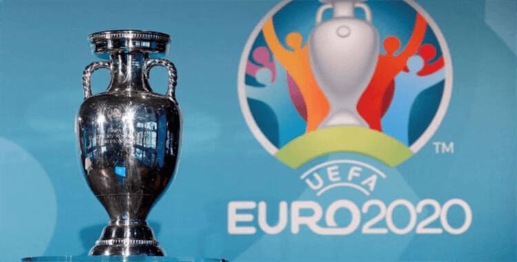 Koronavirüsün UEFA'ya maliyeti 1.9 milyar euro