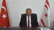 KKTC Sağlık Bakanı Pilli, yüksek tansiyondan hastaneye kaldırıldı