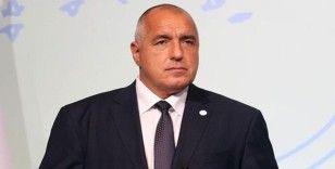Bulgaristan Başbakanı Borisov: 'İyi ki Türkiye ile AB arasındaki anlaşma çalışıyor'