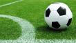 Türkiye Profesyonel Futbolcular Derneği'nde açıklama