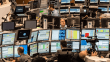 Küresel piyasalarda gözler ekonomi teşviklerinde
