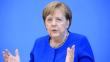 Merkel'in dörtlü zirve yorumu