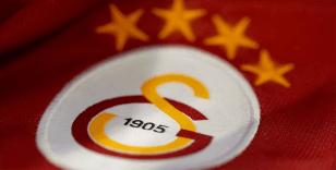 Galatasaray'da antrenman iptal edildi