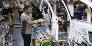 Toyota ve BMW koronavirüs nedeniyle üretime ara veriyor