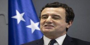 Korona virüsü, Kosova'yı karıştırdı