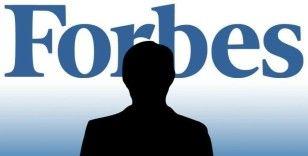 2 Türk girişimci Forbes'ın '30 yaş altı 30 Avrupa' listesine girdi