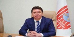 Nevşehir Belediyespor liglerin ertelenmemesine tepki gösterdi