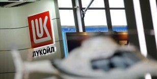 Rus Lukoil'den petrol fiyatlarına ilişkin açıklama