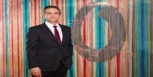 Vodafone'dan tüm Türkiye'ye 'evde kal' çağrısı